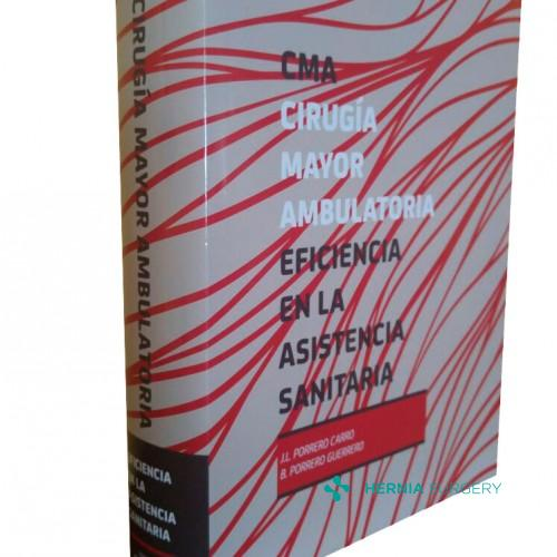 libro2-500×500